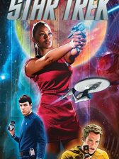 Cover: Star Trek Band 10