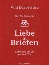 Cover: This Modern Love von Will Darbyshire